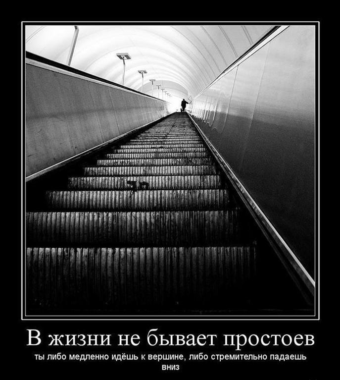 Длинные статусы - Блог - для ВК (Вконтакте) и Одноклассников
